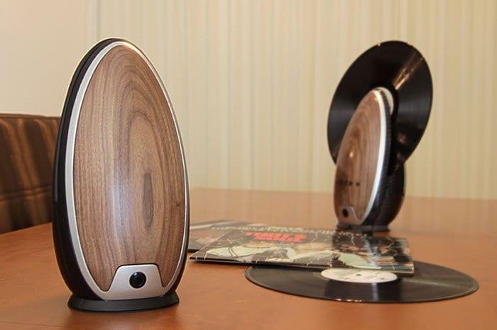 Industrial Designer Roy Harpaz Has Created This Amazing