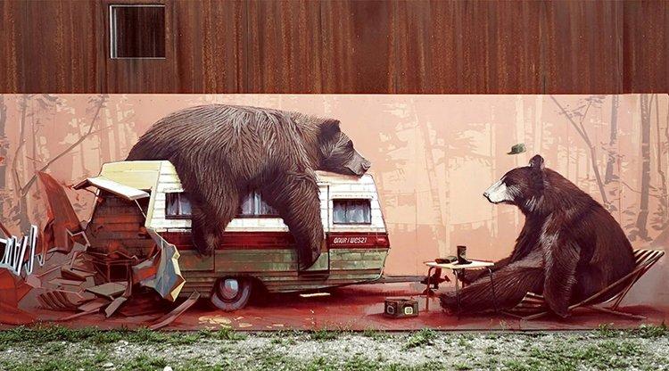 wes21-bears