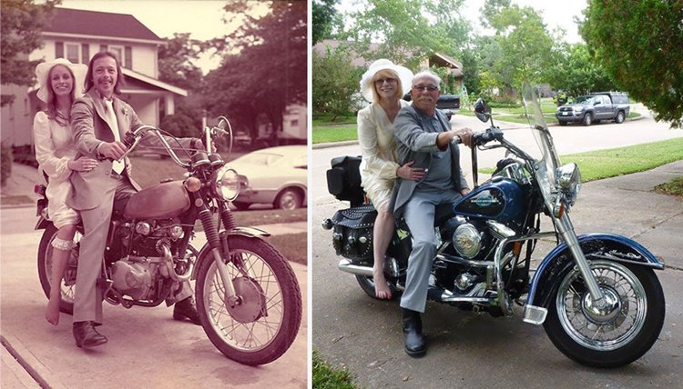 40-year-wedding-anniversary-photos-motorcycle-bottom