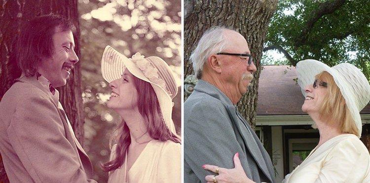 40-year-wedding-anniversary-photos-recreate-tree-bottom