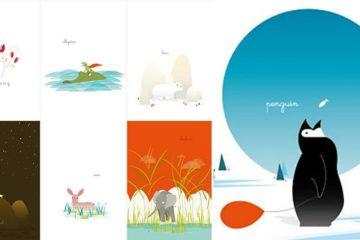 Aditi Dilip A-Z Of Baby AnimalsAditi Dilip A-Z Of Baby Animals