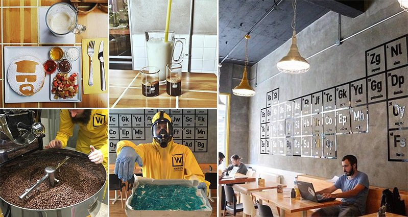 Breaking-Bad-Themed-Coffee-Shop-Istanbul