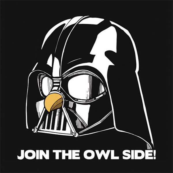 Sowulka-little-rounded-owl-darth-vader