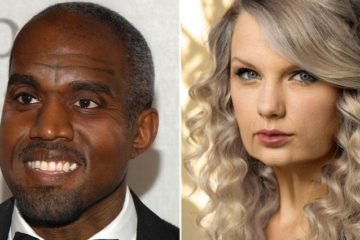 What Might Todays Celebrities Look Like In 25 Years