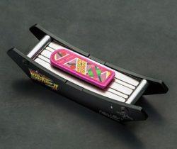 back to the future mini hoverboard