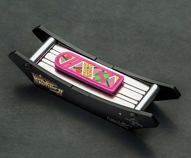 back to the future mini hoverboard