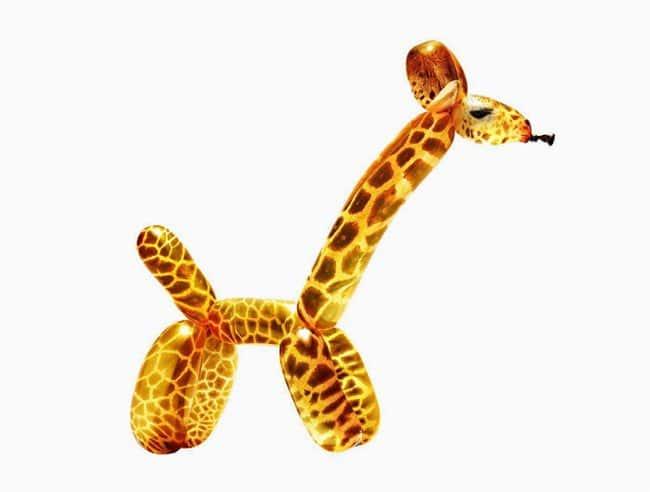 balloon-zoo-by-sarah-deremer-giraffe