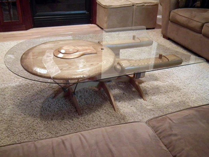 barry-shields-uss-enterprise-coffee-table