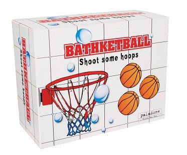bath basketball game box