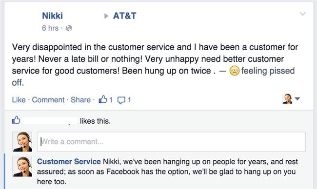 ben-palmer-customer-service-att