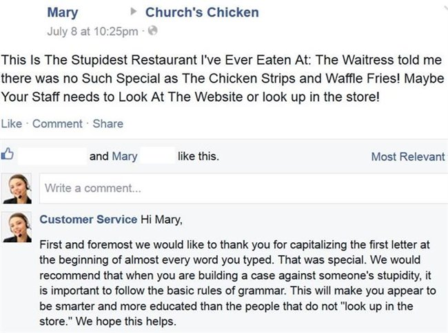 ben-palmer-customer-service-chicken
