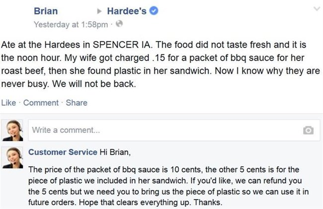 ben-palmer-customer-service-hardees