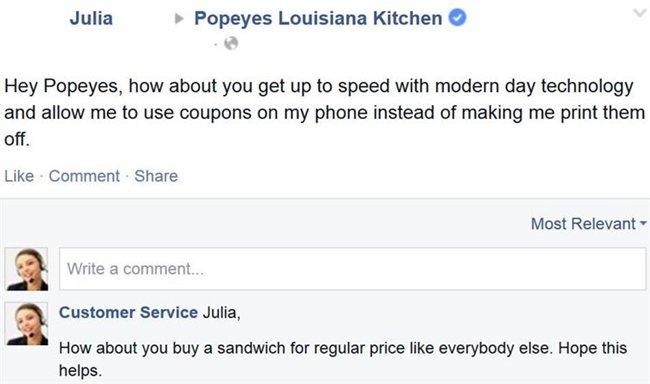ben-palmer-customer-service-popeyes