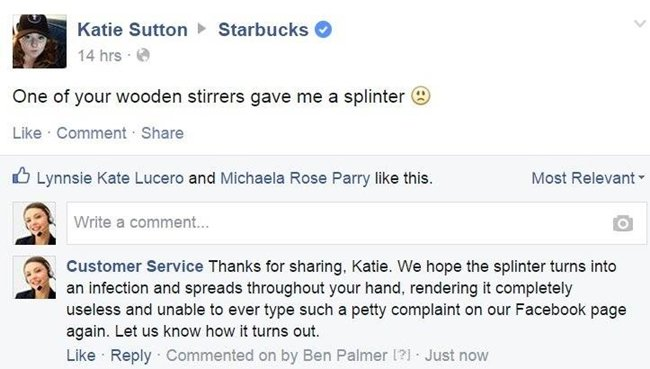 ben-palmer-customer-service-starbucks