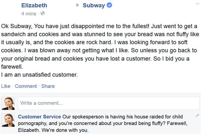 ben-palmer-customer-service-subway
