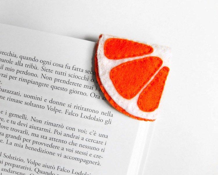 book-citrus