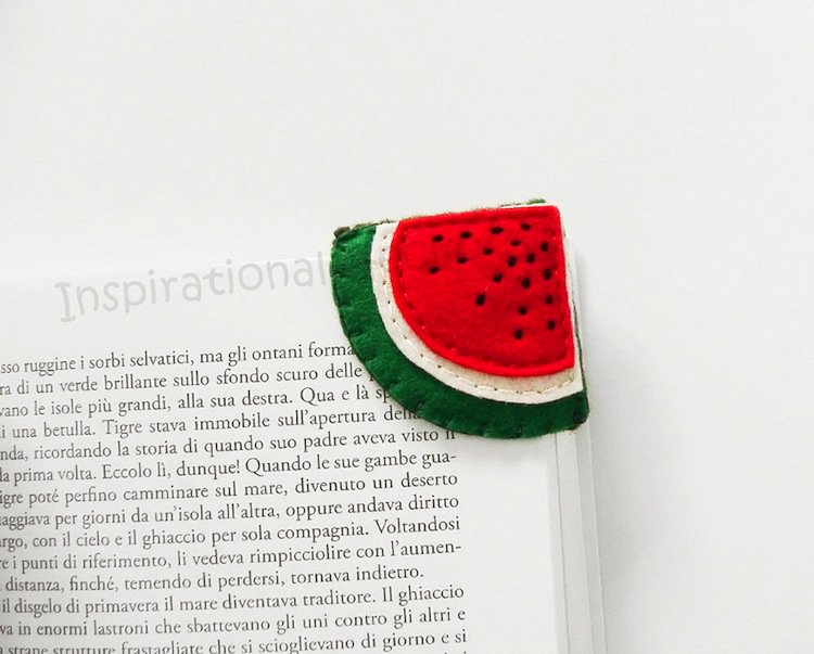 book-melon