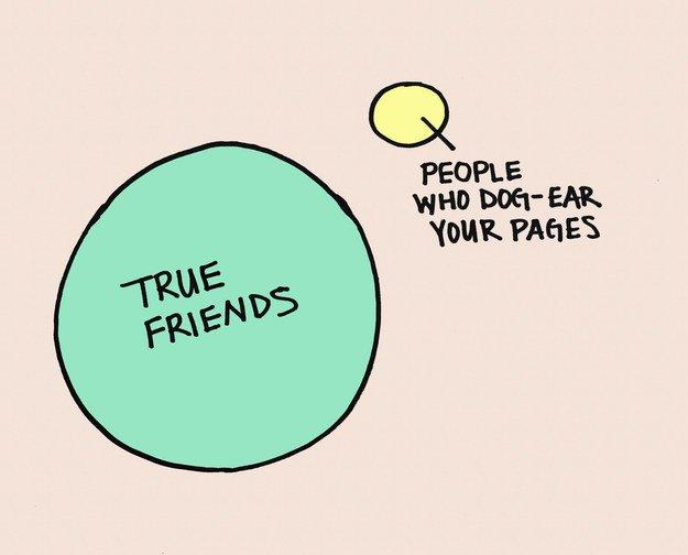 book-nerd-charts-friends