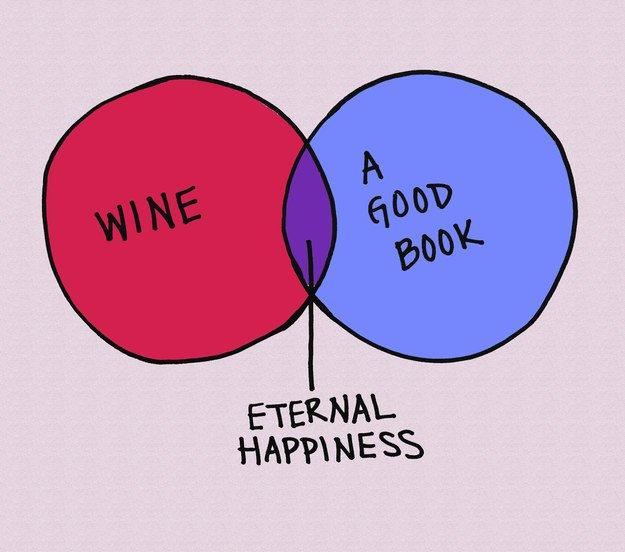 book-nerd-charts-happiness
