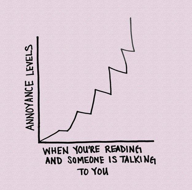 book-nerd-charts-talking
