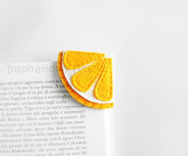 book-orange