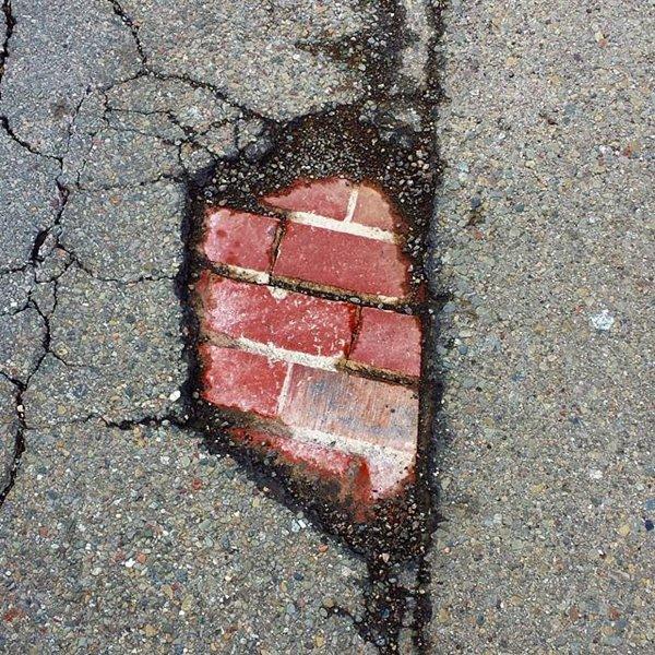 brick-asphalt