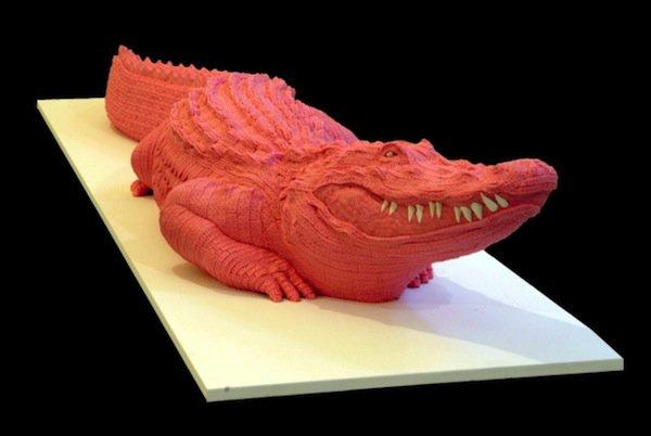 bubble-croc