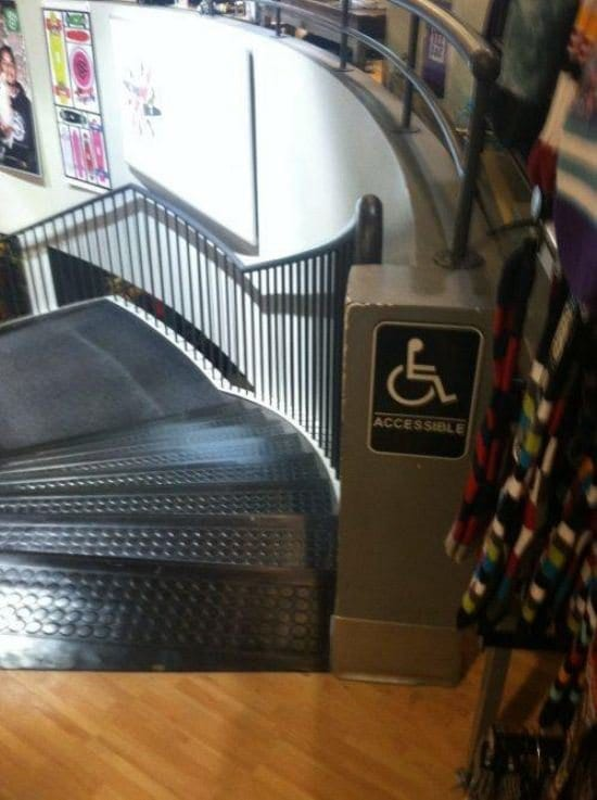 doing-it-wrong-accessible