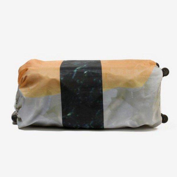 egg sushi bag