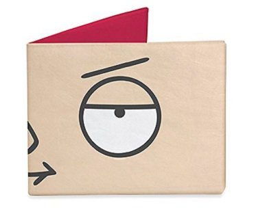 family guy stewie wallet eyes