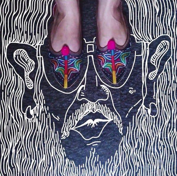 feet-face
