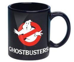 ghostbusterslogo mug