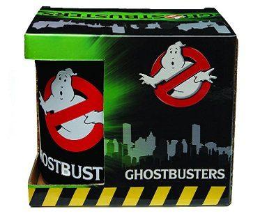 ghostbusterslogo mug box