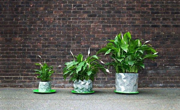 growth-pots