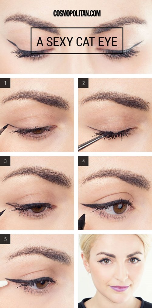 how-to-cat-eye