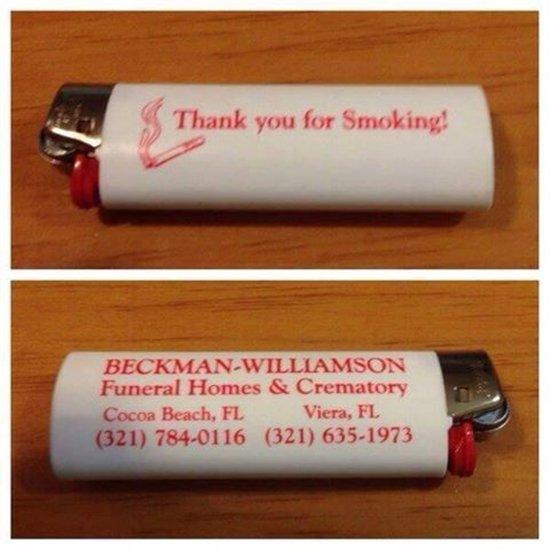 jerks-marketing
