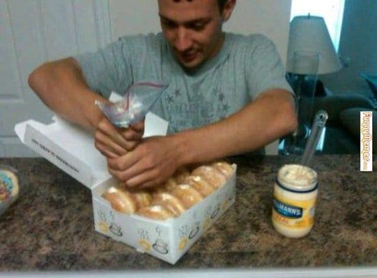 jerks-mayo-donut