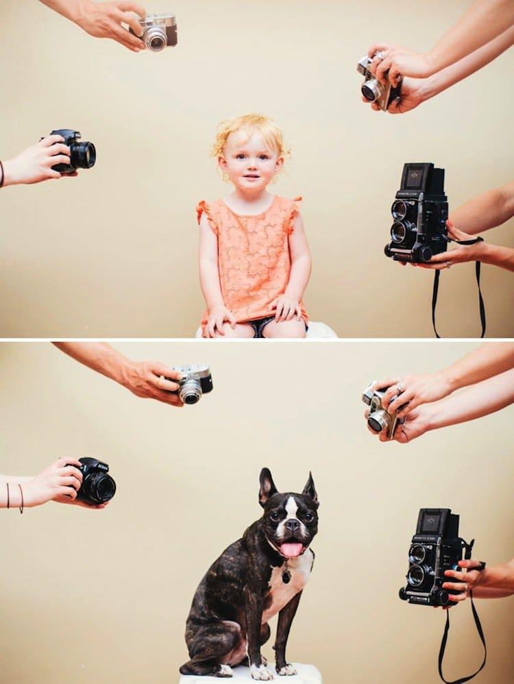 kid-camera
