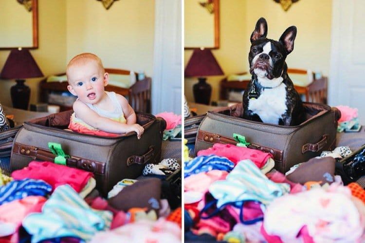 kid-clothes