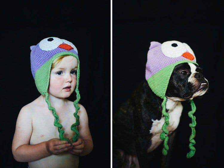 kid-hat