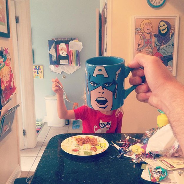 kids-superheroes-breakfast-mugshot-lance-curran-a