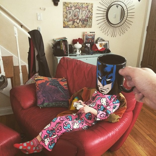 kids-superheroes-breakfast-mugshot-lance-curran-batman