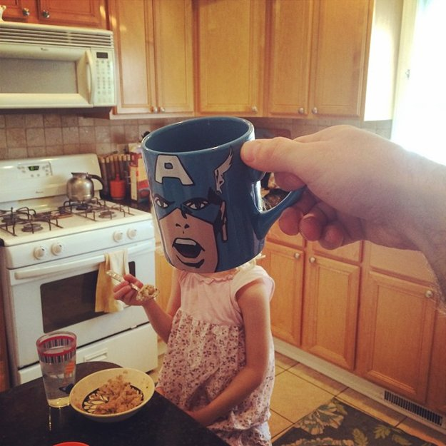 kids-superheroes-breakfast-mugshot-lance-curran-captain