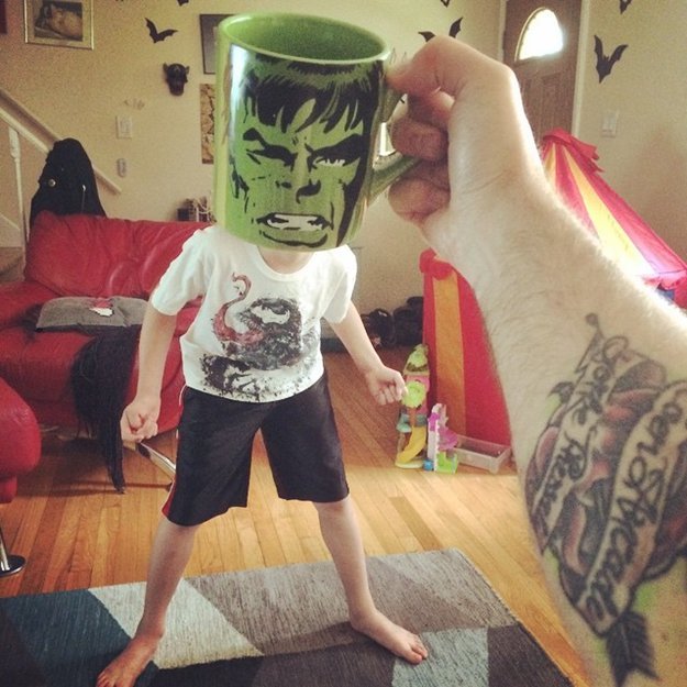 kids-superheroes-breakfast-mugshot-lance-curran-hulk