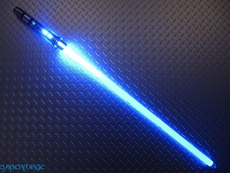 star wars origami lightsaber images origami instructions