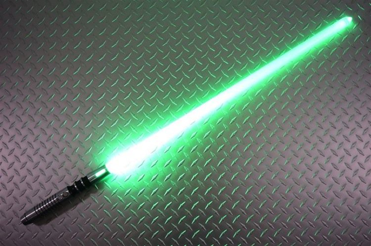 lightsaber-green
