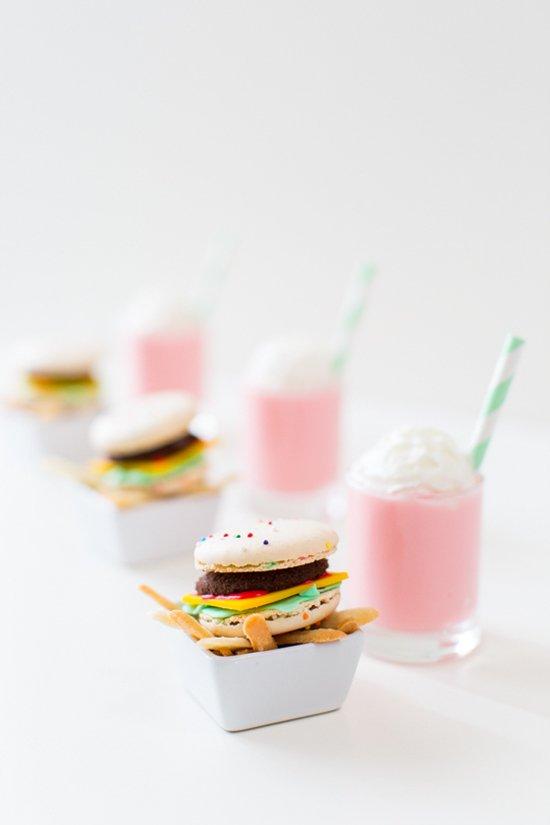 macaron-burgers-top