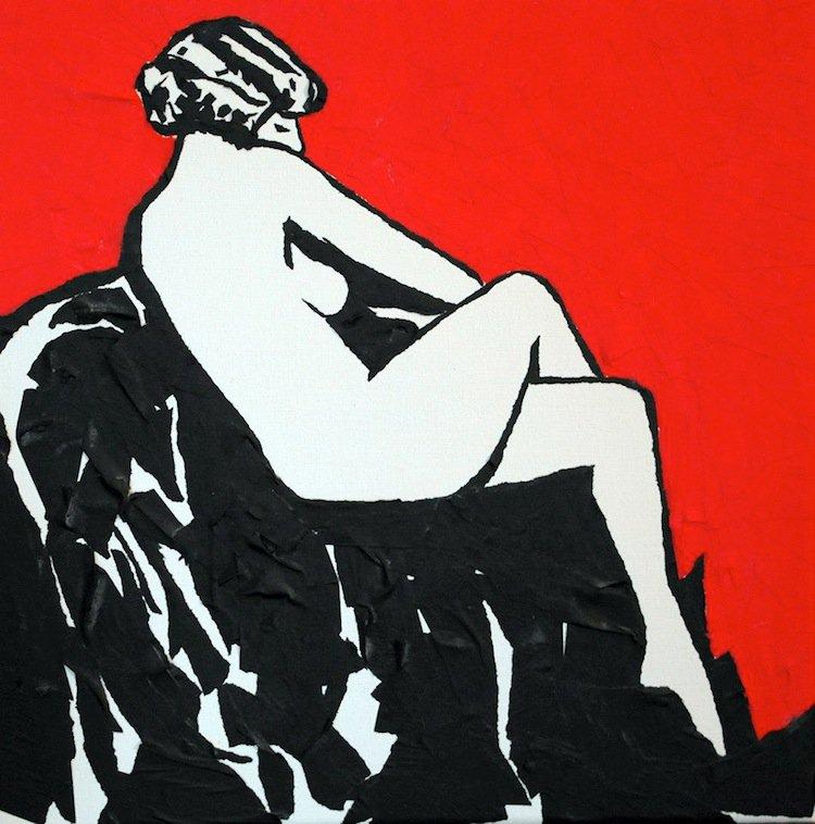 masking-naked