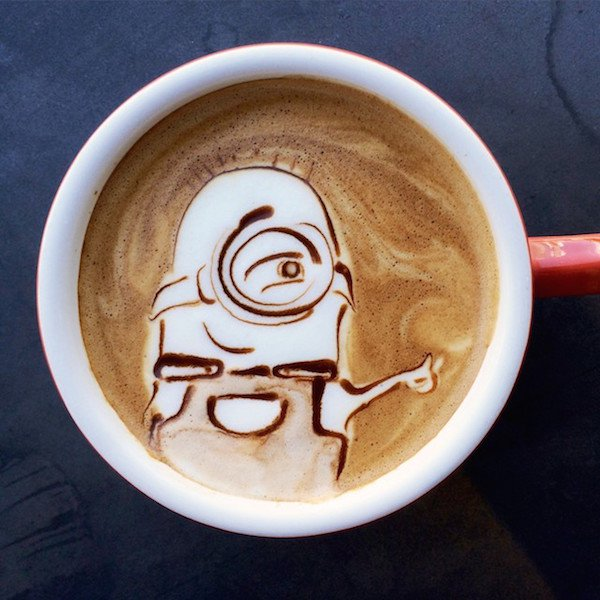 minion-latte-art-thumb