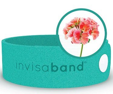 mosquito repellant bracelet natural